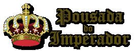 Pousada do Imperador