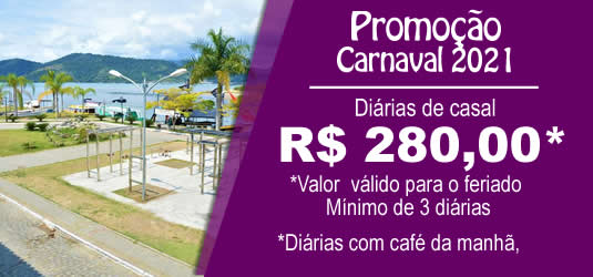 banner-carnaval-2021